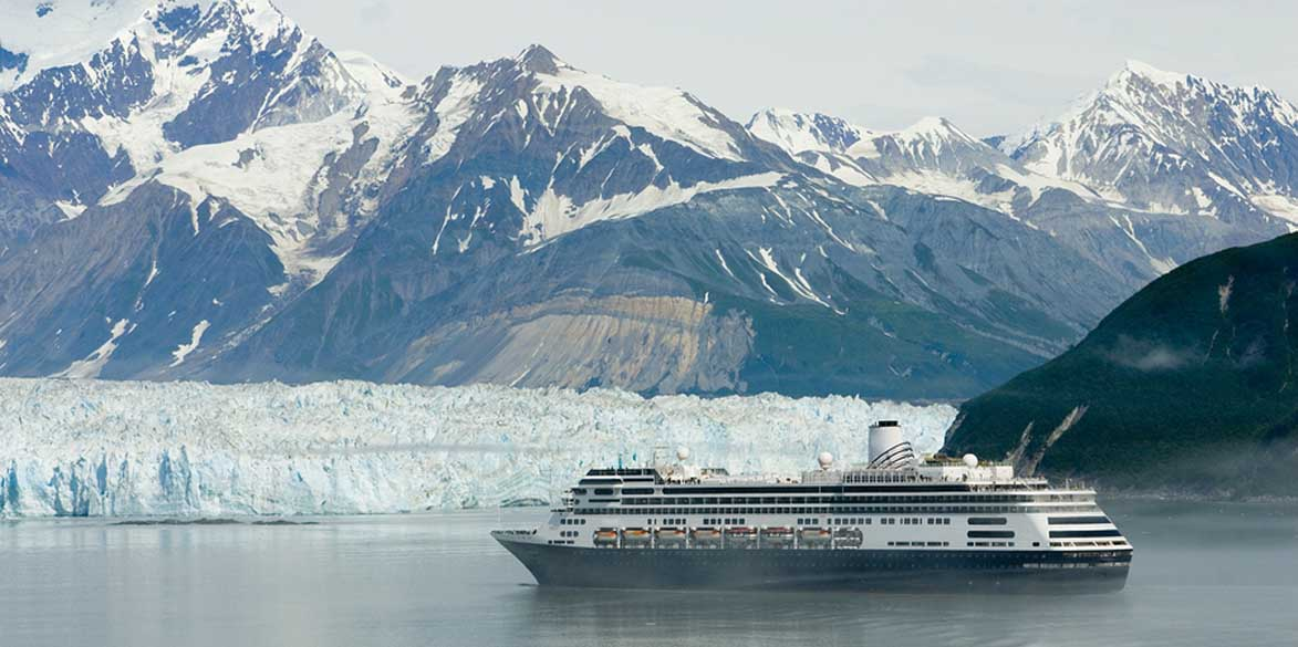 Search and compare cruise deals