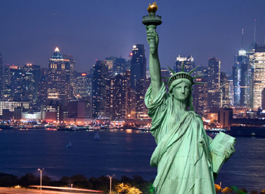 Hote deals for New York